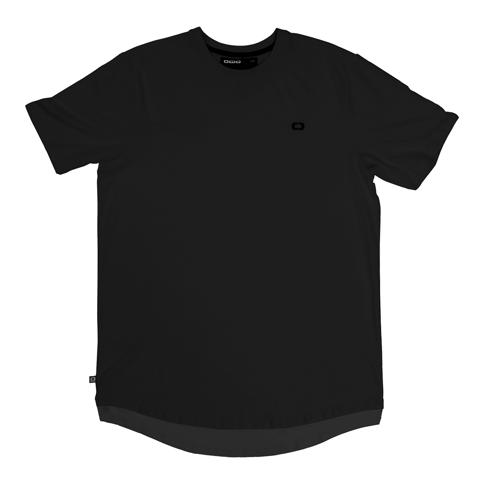 All Elements Droptail T-Shirt