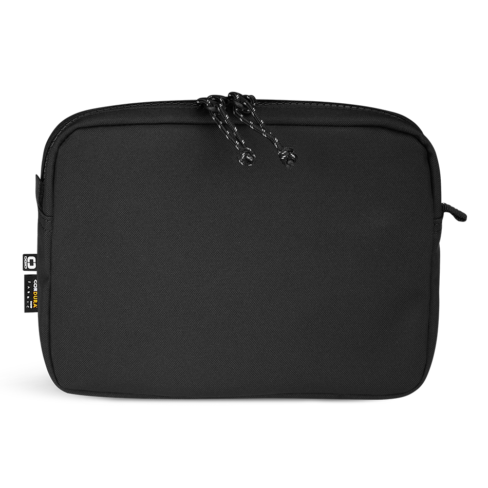 Ogio_ALPHA_Convoy_Mod_Soft_Pouch_BlackTravel_Accessores