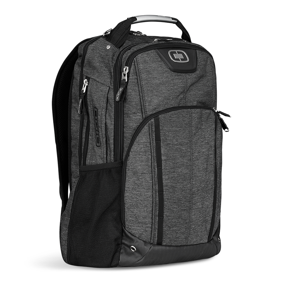 Ogio_Axle_Laptop_Backpack_Dark_Static