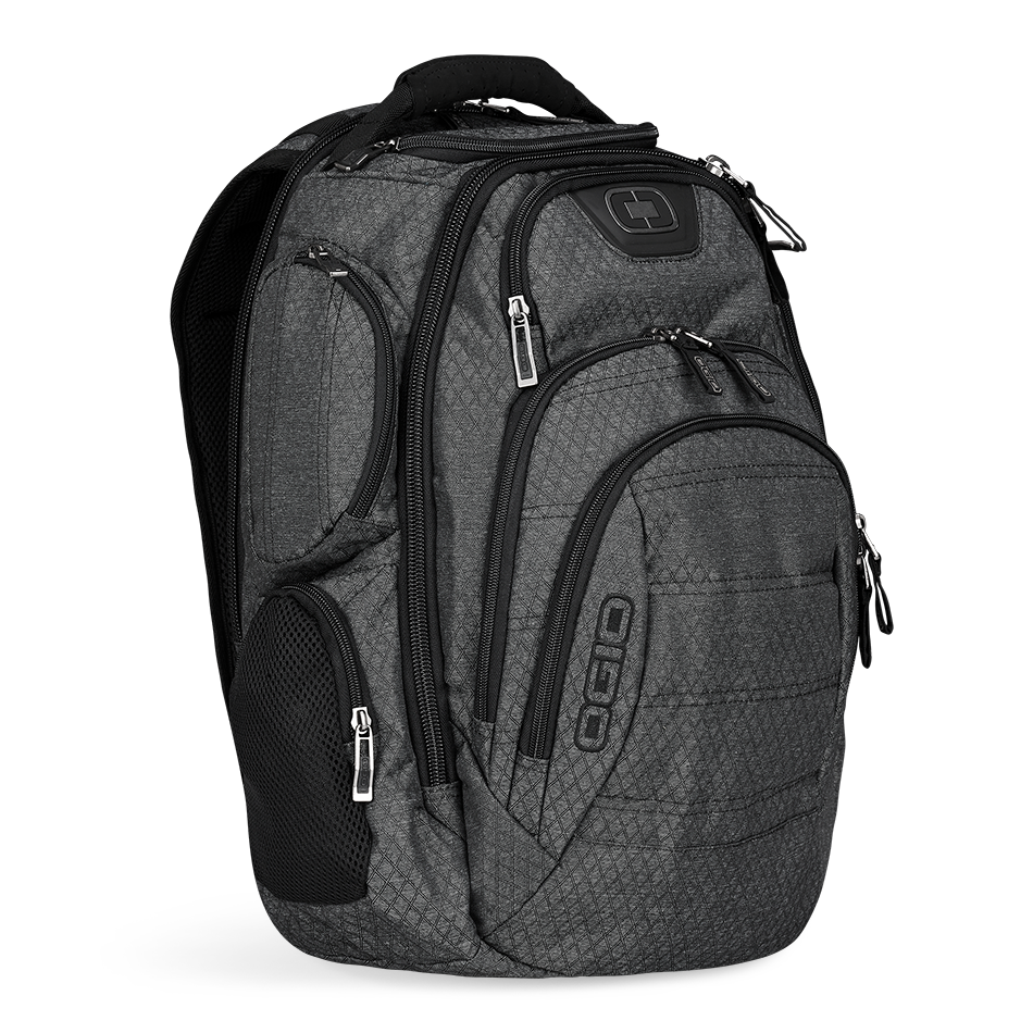 Ogio_Gambit_Laptop_Backpack_Graphite
