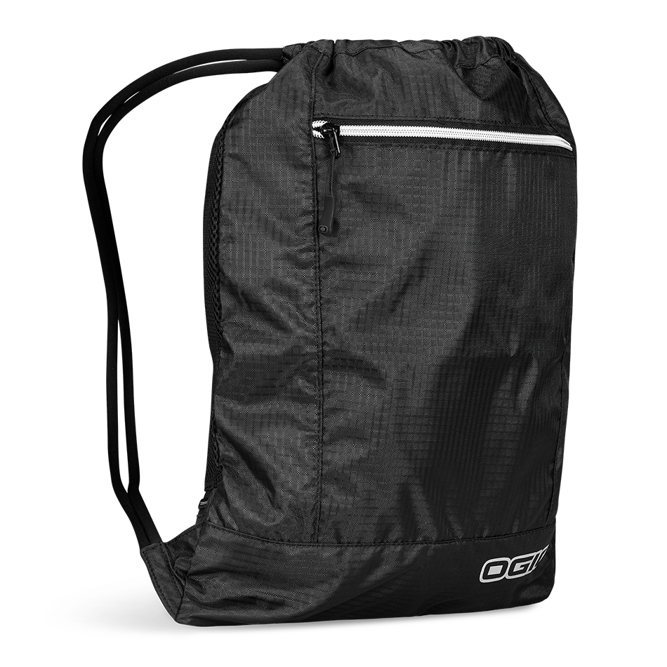 Ogio_Pulse_Cinch_Pack_OGIO_Suitcase_Luggage_Black
