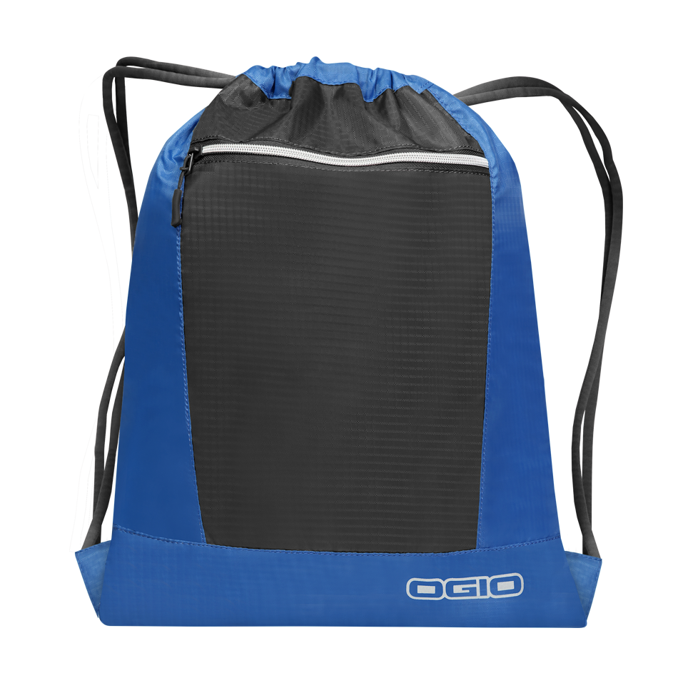 Ogio_Pulse_Cinch_Pack_OGIO_Suitcase_Luggage_BlackBlue
