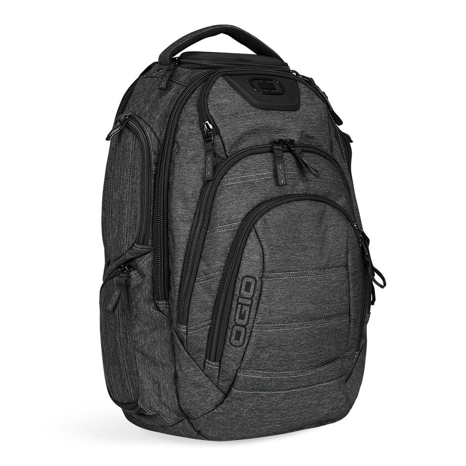 Ogio_Renegade_RSS_Laptop_Backpack_Dark_Static