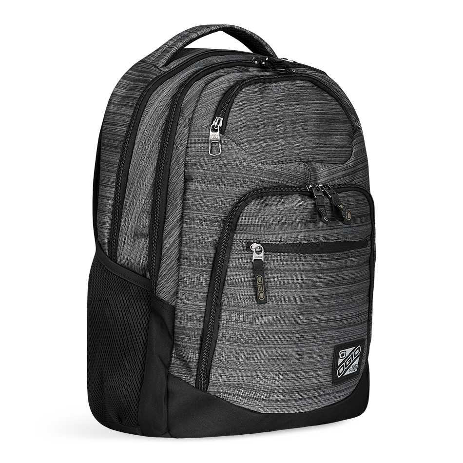 Ogio_Tribune_Laptop_Backpack_Noise