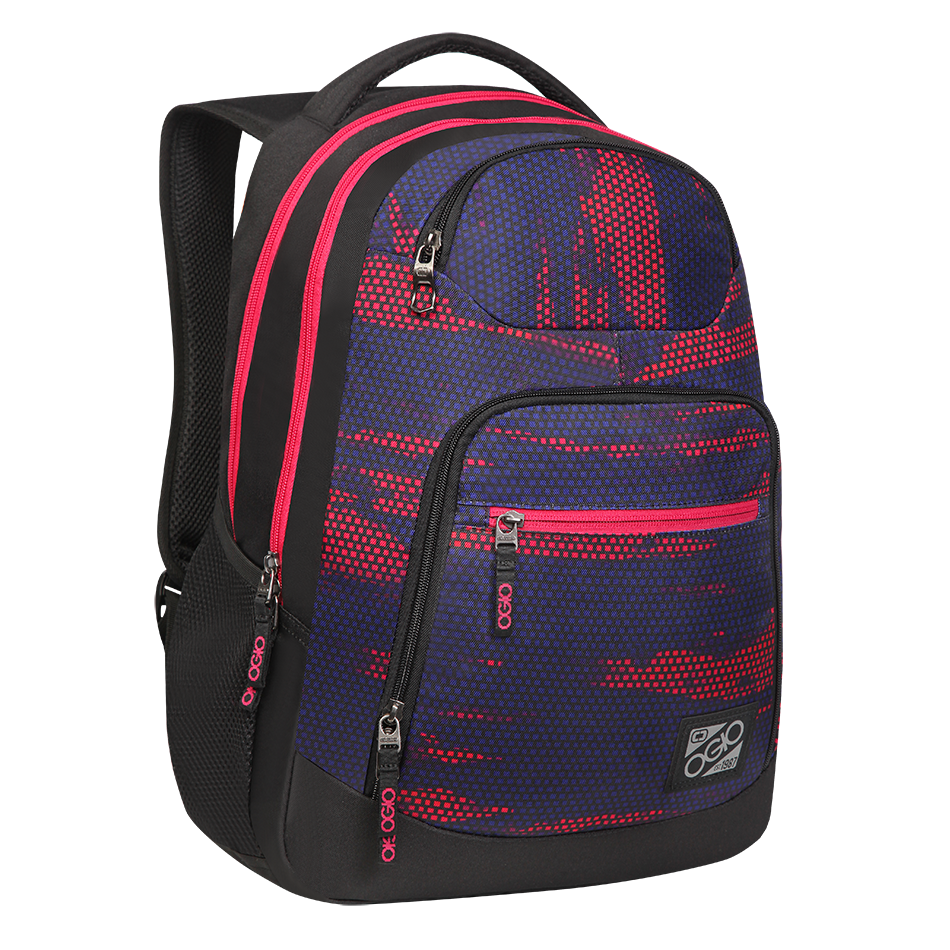 Ogio_Tribune_Laptop_Backpack_Hot_Mesh