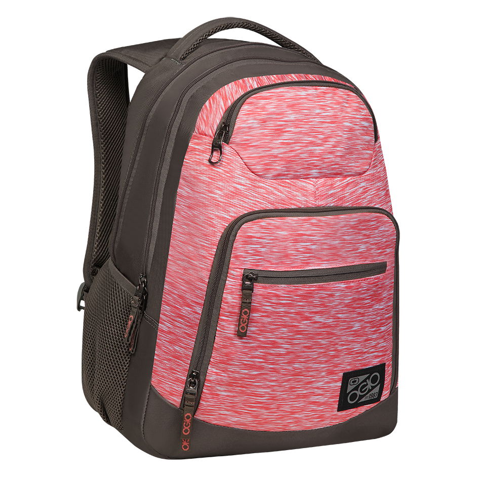 Ogio_Tribune_Laptop_Backpack_Peach