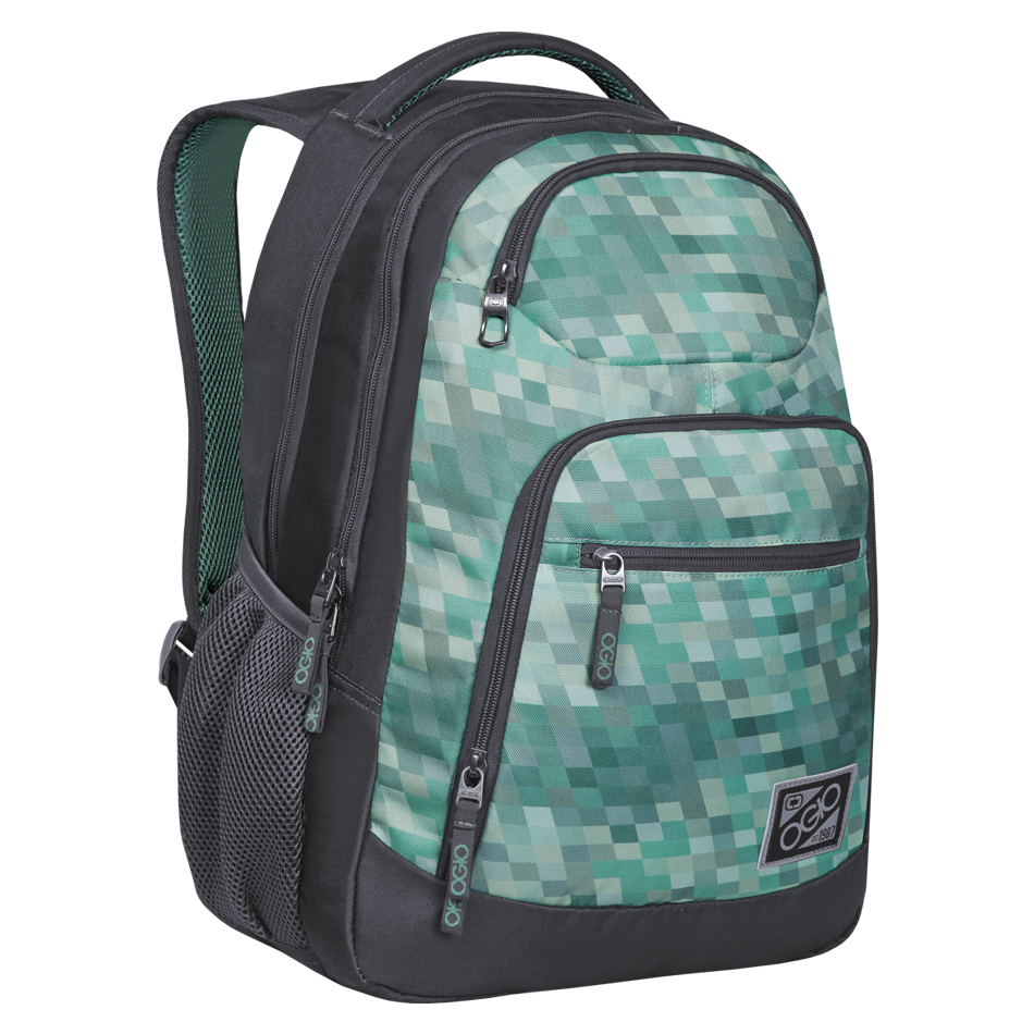 Ogio_Tribune_Laptop_Backpack_Mint