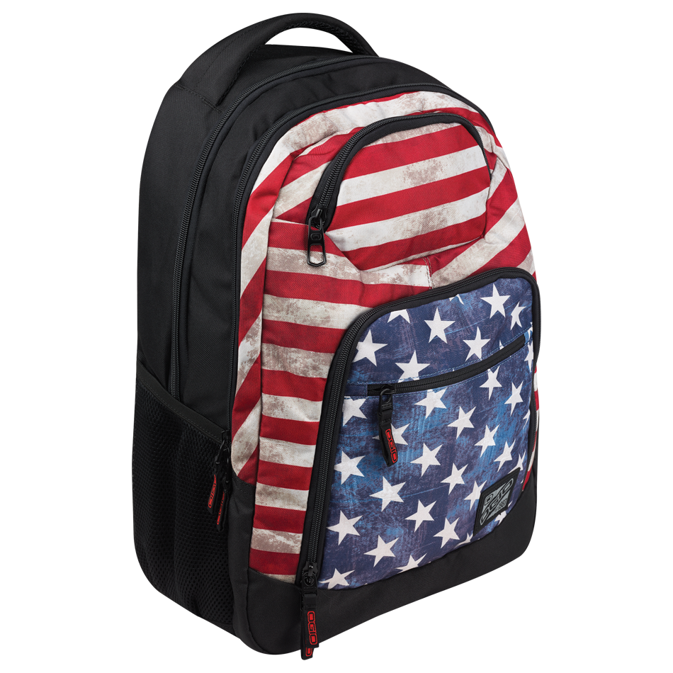 Ogio_Tribune_Laptop_Backpack_Stars_and_Stripes
