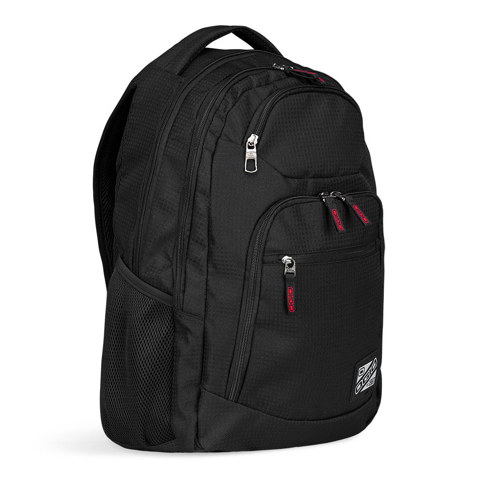 Ogio_Tribune_Laptop_Backpack_Black