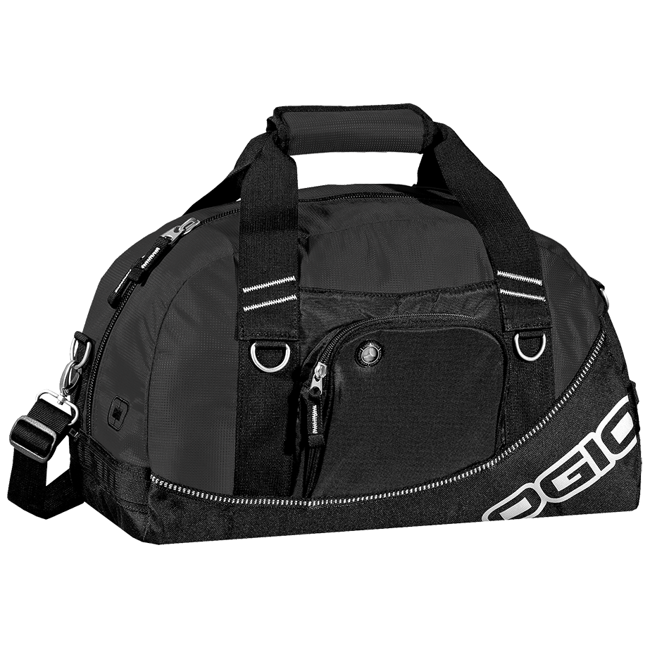 Ogio_Half_Dome_Gym_Bag_OGIO_Duffel_Bags