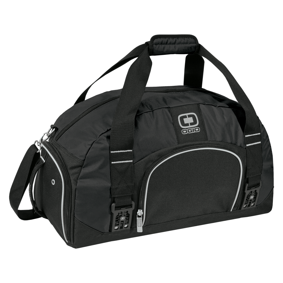 Ogio_Big_Dome_Gym_Bag_OGIO_Duffel_Bags