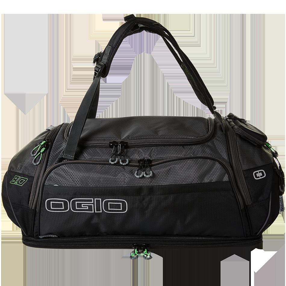 Ogio_Endurance_90_Travel_Duffel_OGIO_Duffel_Bags