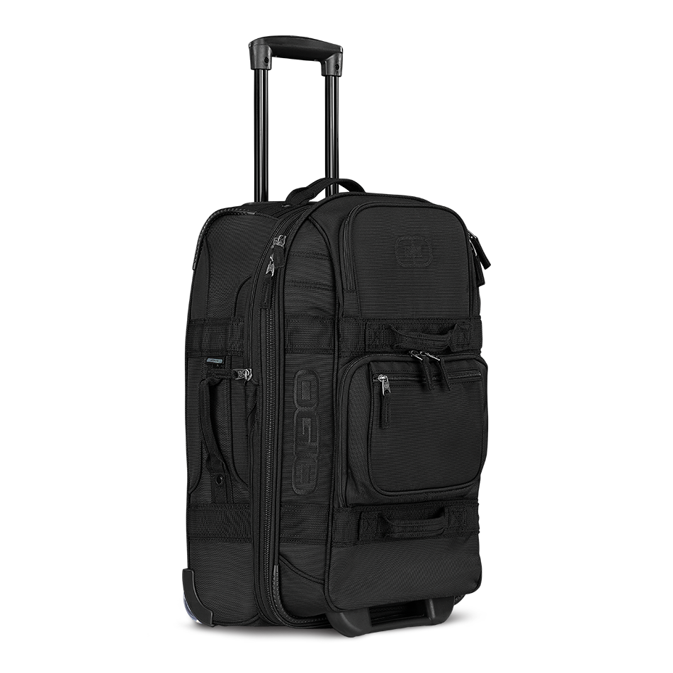 Ogio_Layover_Travel_Bag_OGIO_Suitcase_Luggage_Stealth