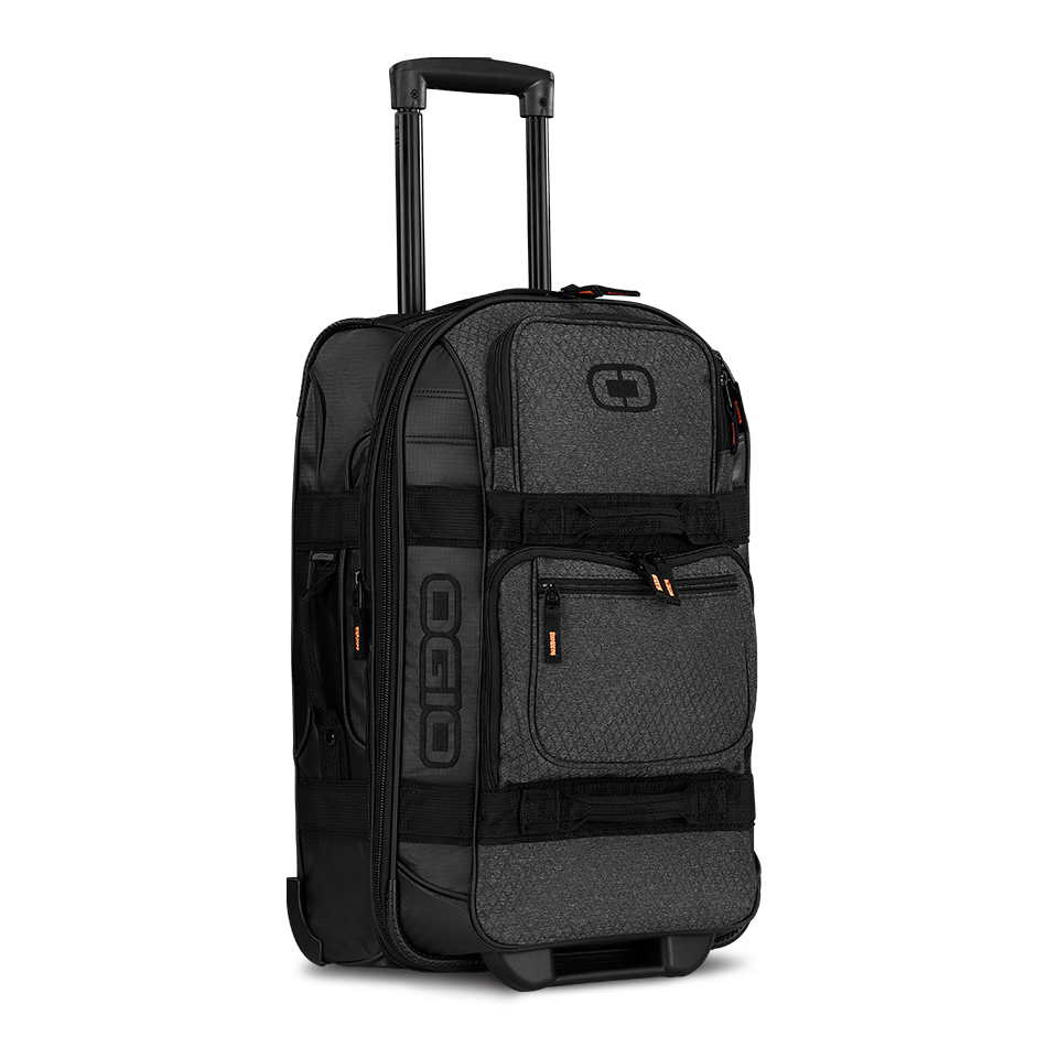 Ogio_Layover_Travel_Bag_OGIO_Suitcase_Luggage_Graphite