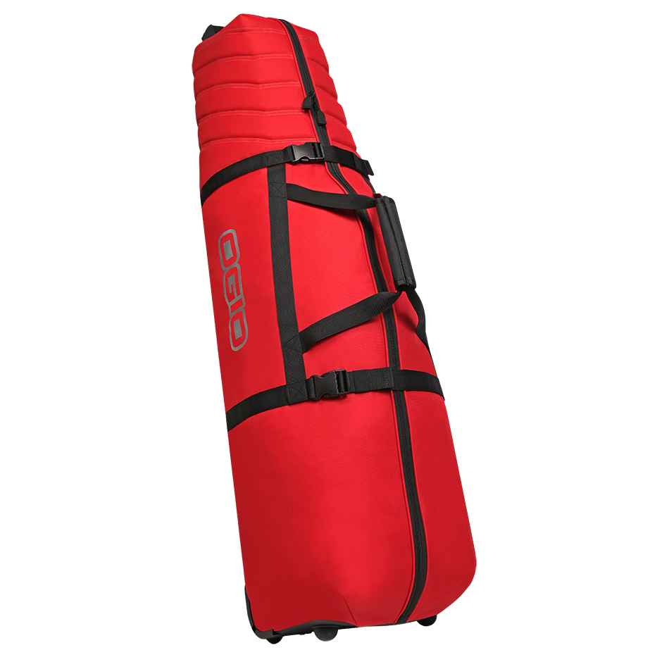 Ogio_Savage_Travel_Bag_OGIO_Suitcase_Luggage_Red