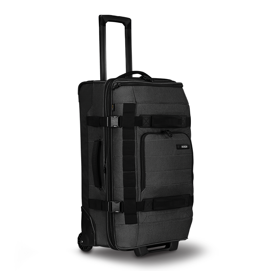 Ogio_Skycap_Travel_Bag_OGIO_Suitcase_Luggage_Grey