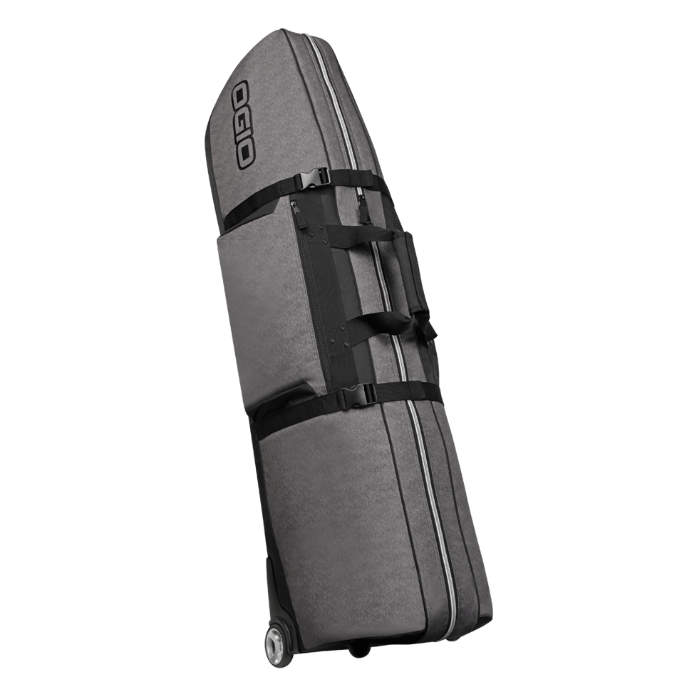 Ogio_Straight_Jacket_Travel_Bag_OGIO_Suitcase_Luggage_Dark_Static