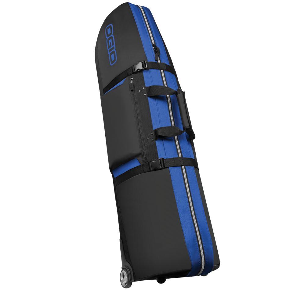 Ogio_Straight_Jacket_Travel_Bag_OGIO_Suitcase_Luggage_Blue_Jungle