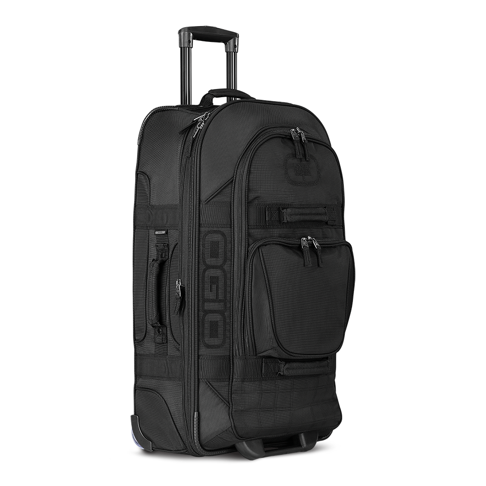 Ogio_Terminal_Travel_Bag_OGIO_Suitcase_Luggage_Stealth