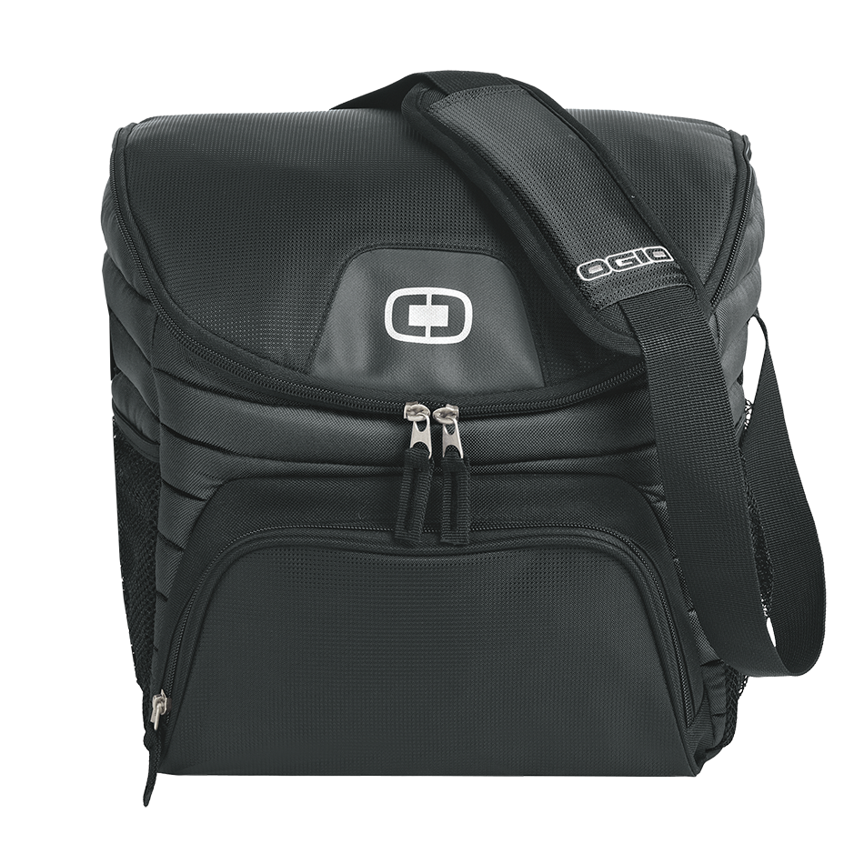 Ogio_Chill_Cooler_1824_Cans_OGIO_Suitcase_Luggage_Black