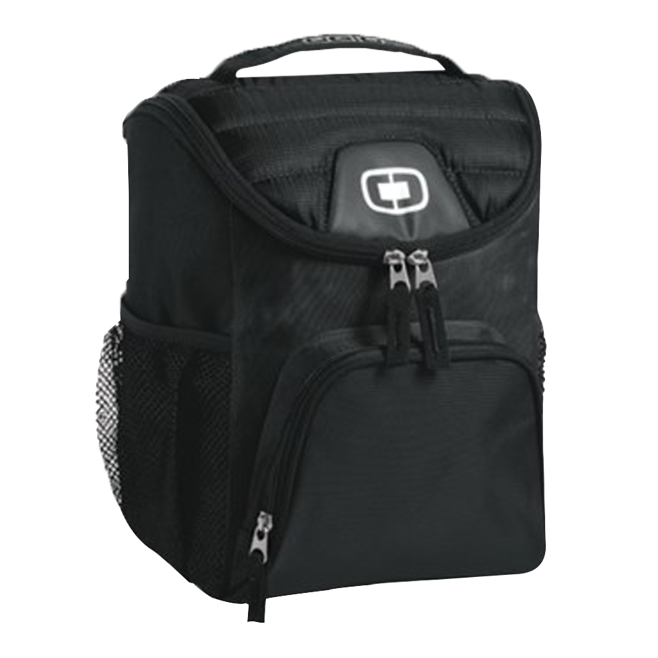 Ogio_Chill_Cooler_612_Cans_OGIO_Suitcase_Luggage_Black