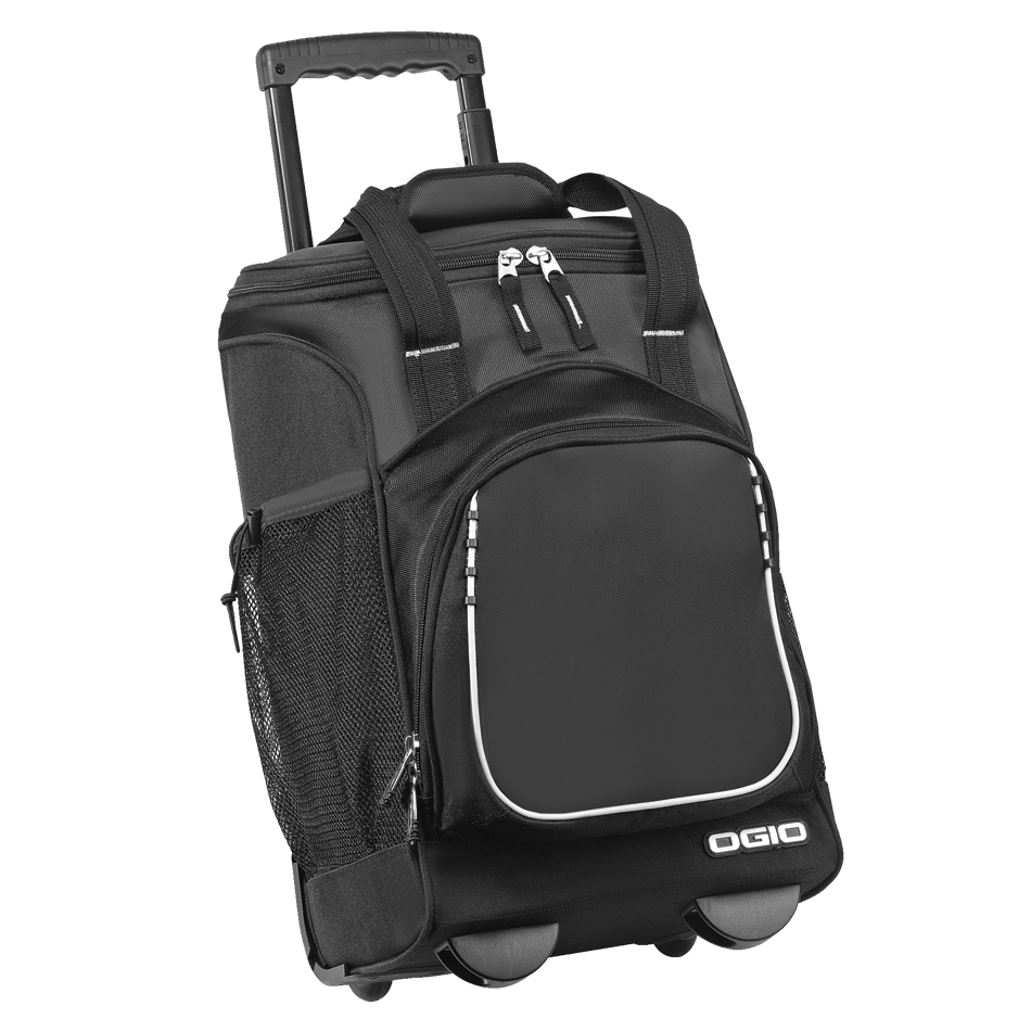 Ogio_Pulley_Cooler_OGIO_Suitcase_Luggage_Black