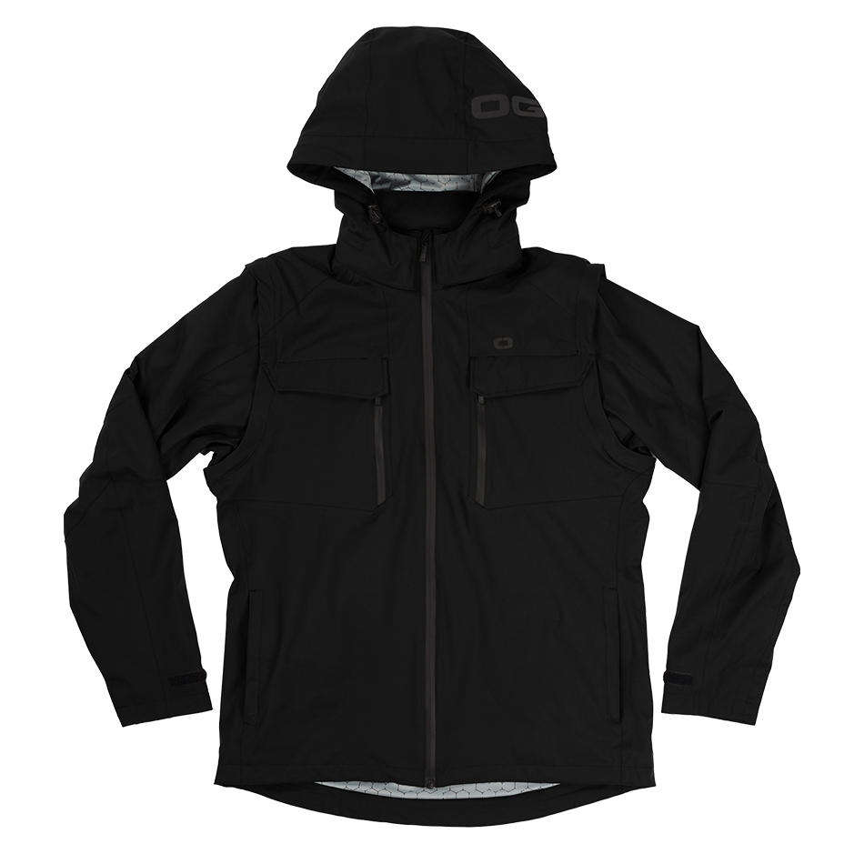 Ogio_All_Elements_3in1_Jacket_Black_L