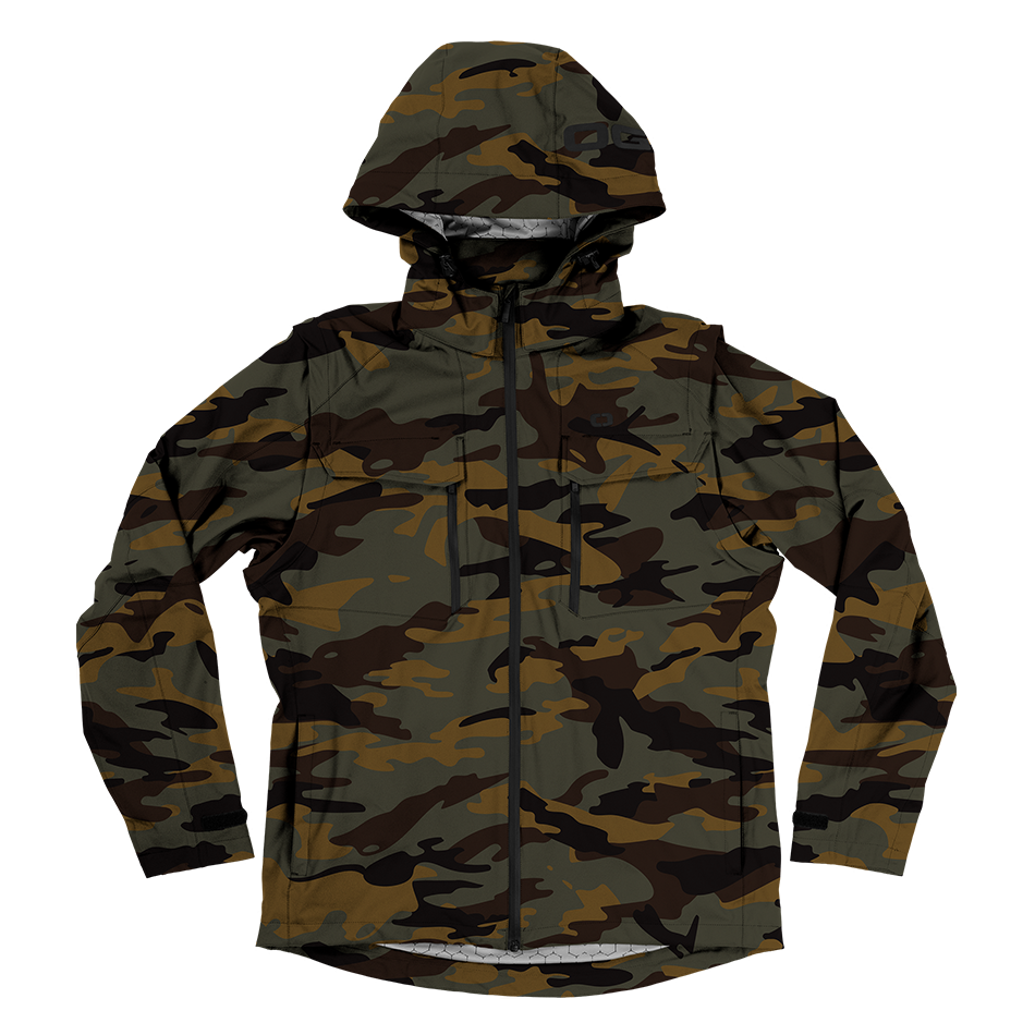 Ogio_All_Elements_3in1_Jacket_Camouflage_L