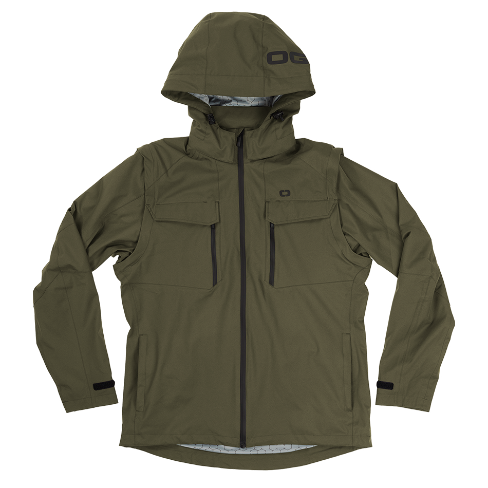 Ogio_All_Elements_3in1_Jacket_Olive_L