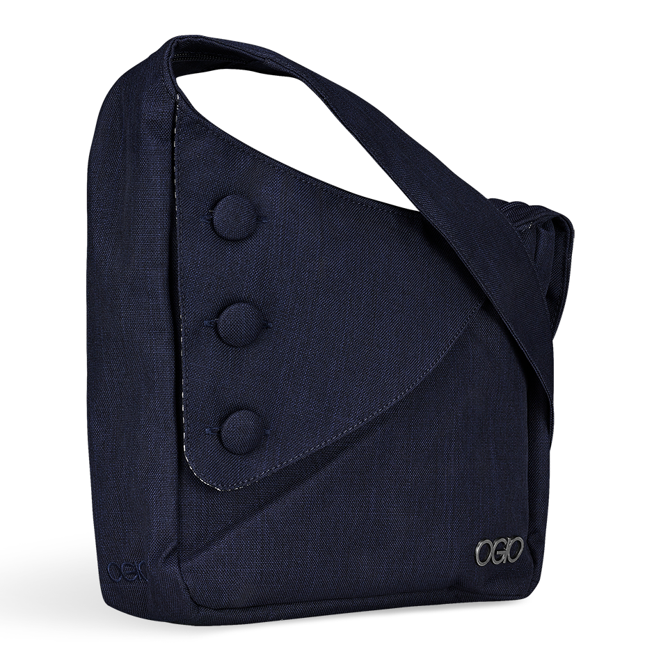 Ogio_Brooklyn_Womens_Tablet_Purse_OGIO_Suitcase_Luggage_Peacoat
