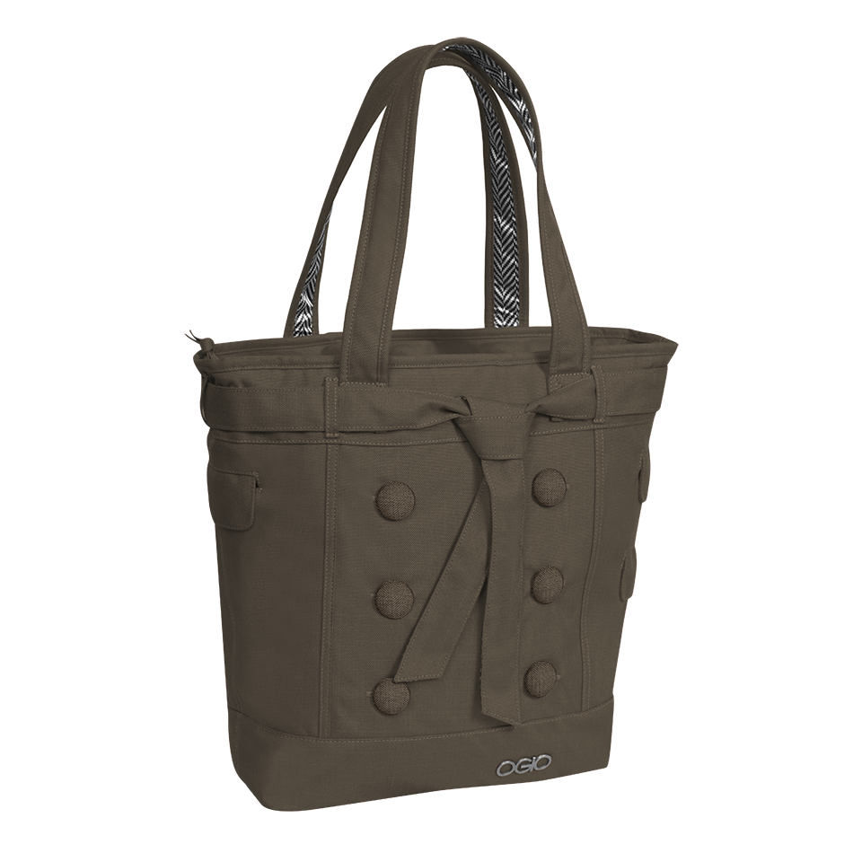 Ogio_Hamptons_Womens_Laptop_Tote_OGIO_Suitcase_Luggage_Terra