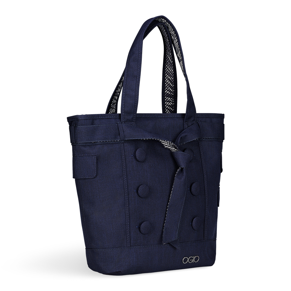 Ogio_Hamptons_Womens_Laptop_Tote_OGIO_Suitcase_Luggage_Peacoat