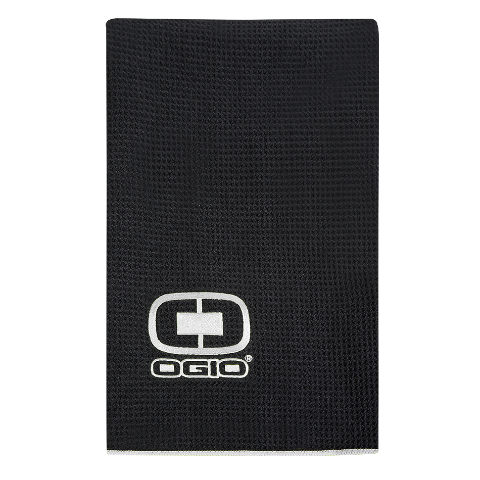 OGIO_Golf_Towel