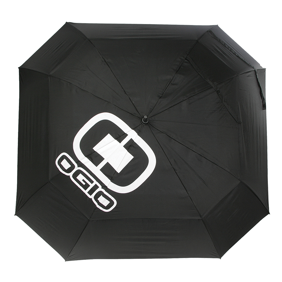 OGIO_Blue_Sky_Umbrella