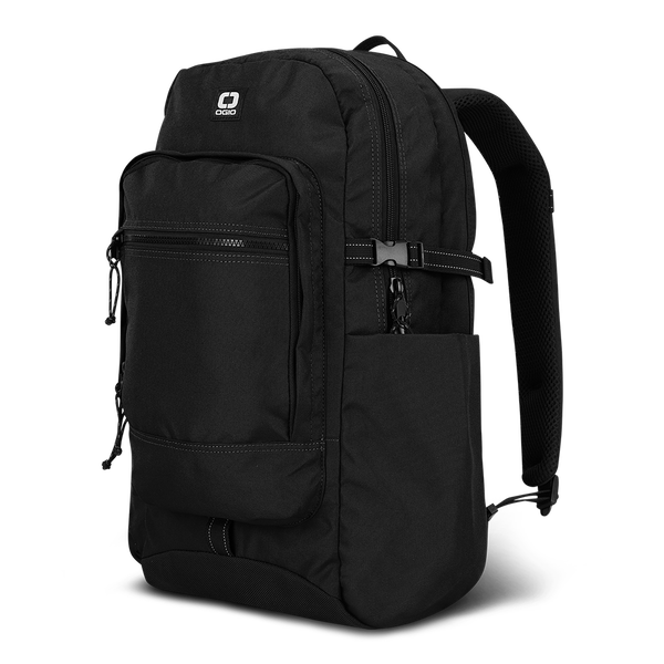 ALPHA Recon 220 Backpack - View 2