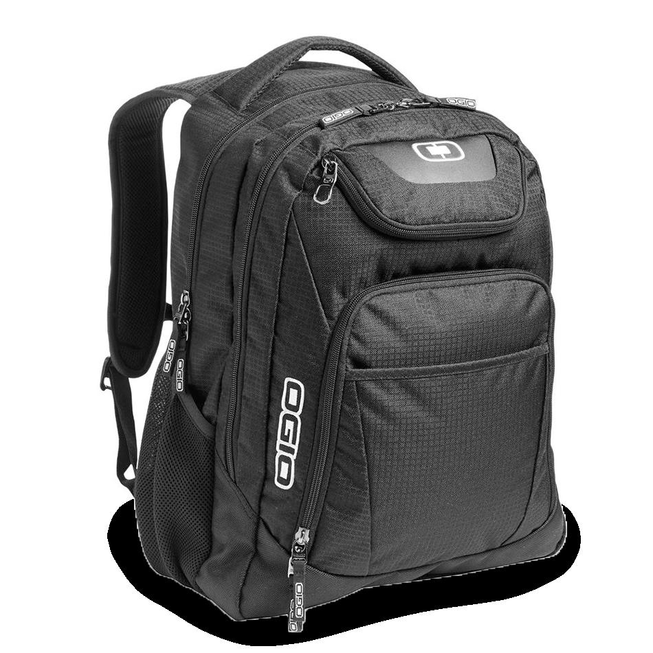 Excelsior Backpack