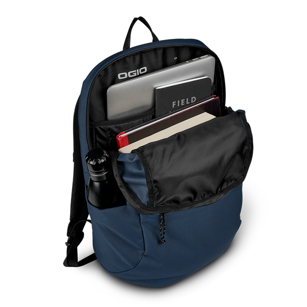 Shadow Flux 220 Backpack - View 6