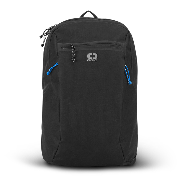 Shadow Flux 320 Backpack - View 10