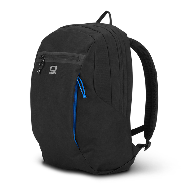 Shadow Flux 320 Backpack - View 2