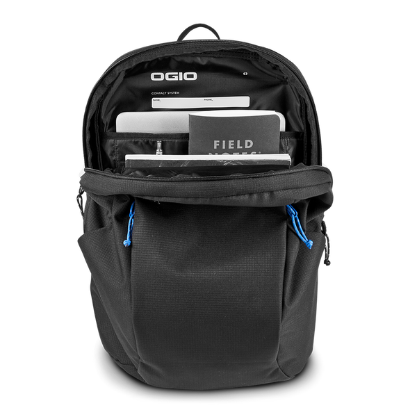 Shadow Flux 320 Backpack - View 4