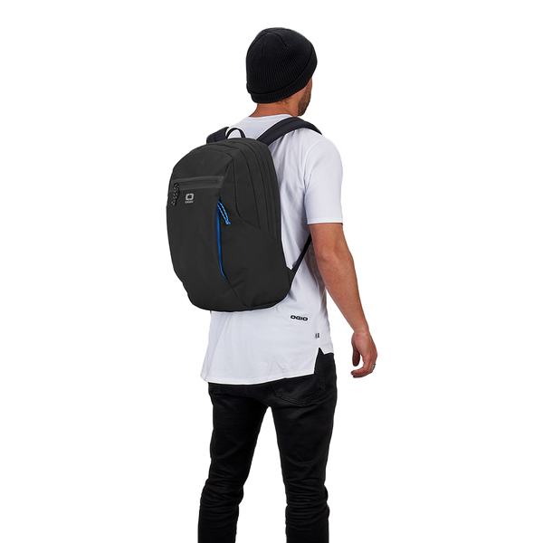 Shadow Flux 320 Backpack - View 9