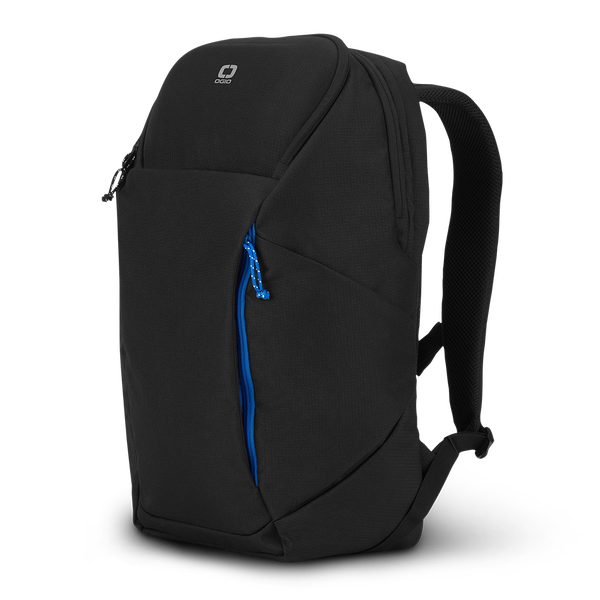 Shadow Flux 420 Backpack - View 2