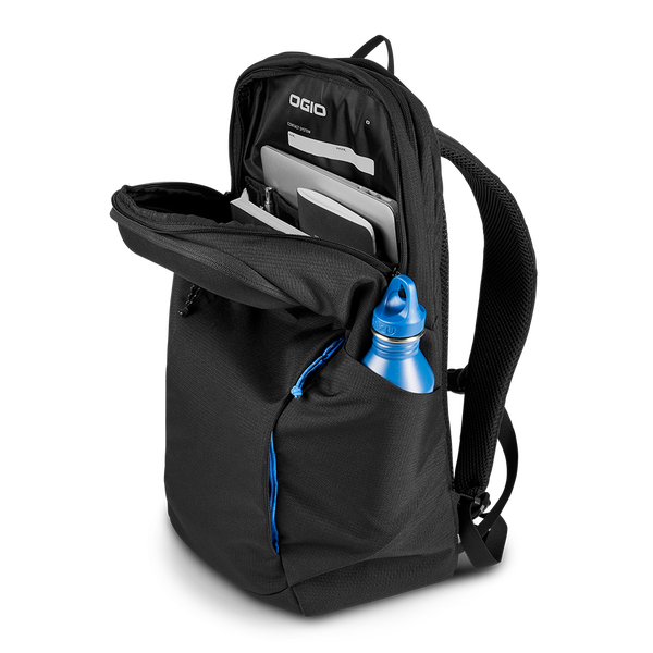 Shadow Flux 420 Backpack - View 7