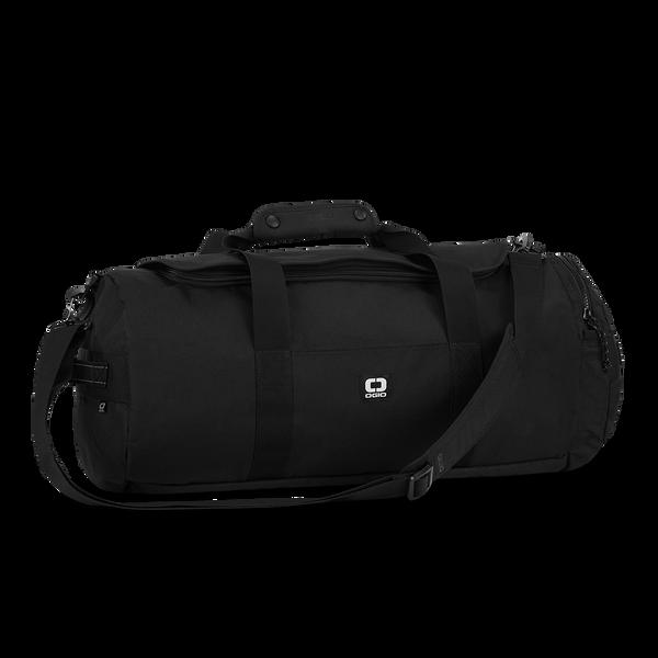 ALPHA Recon 335 Duffel Bag - View 1