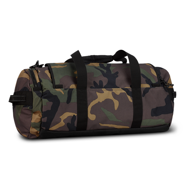 ALPHA Recon 335 Duffel Bag - View 5