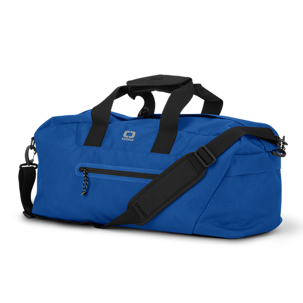 Shadow Flux 345 Duffel Bag - View 5