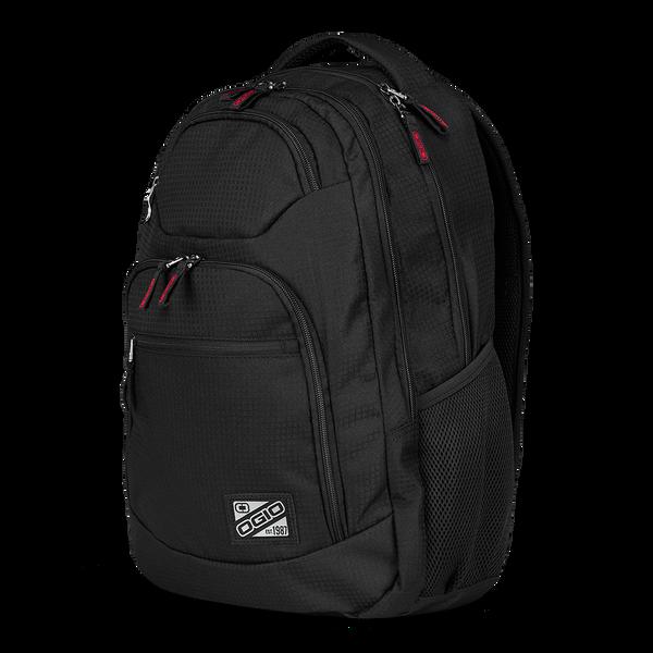 Tribune Laptop Backpack - View 2