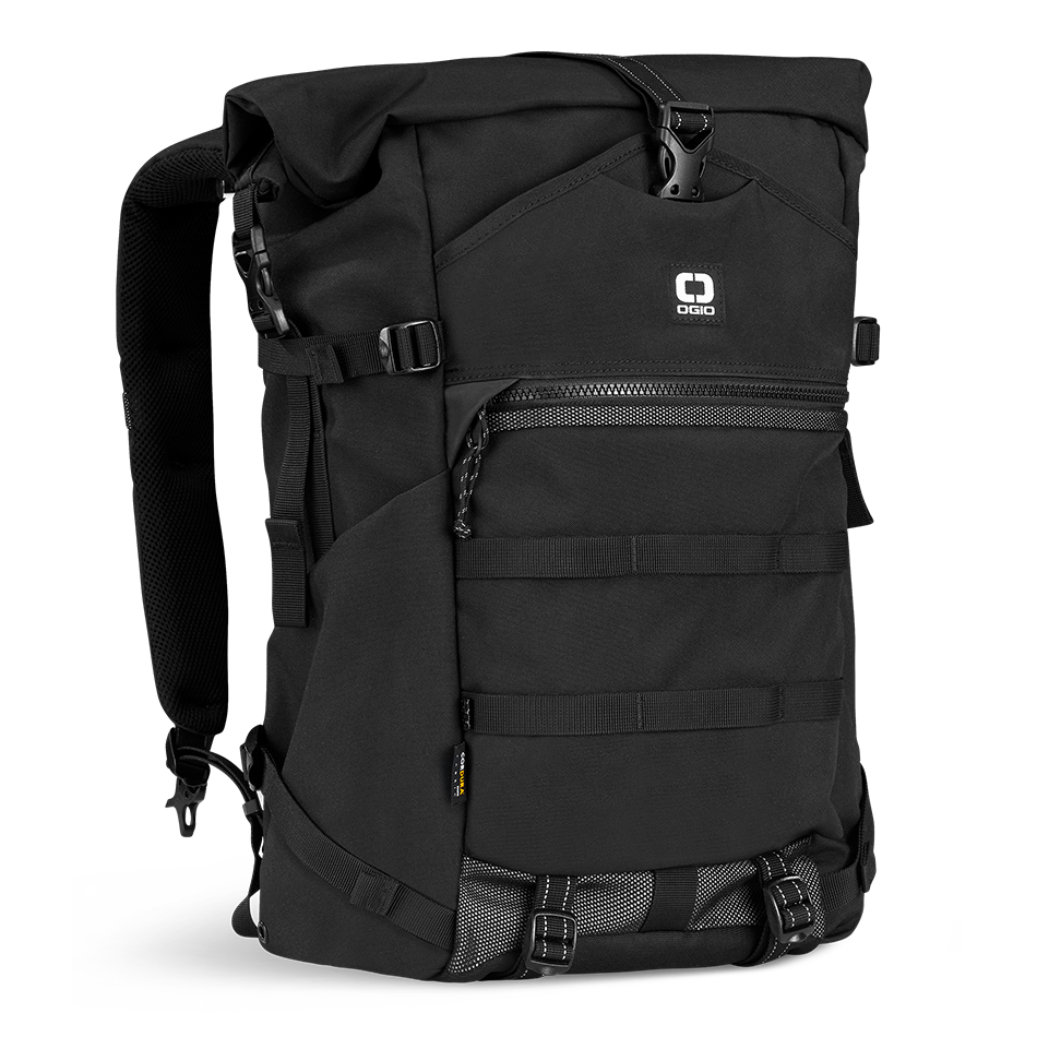 ALPHA Convoy 525r Backpack Product Thumbnail