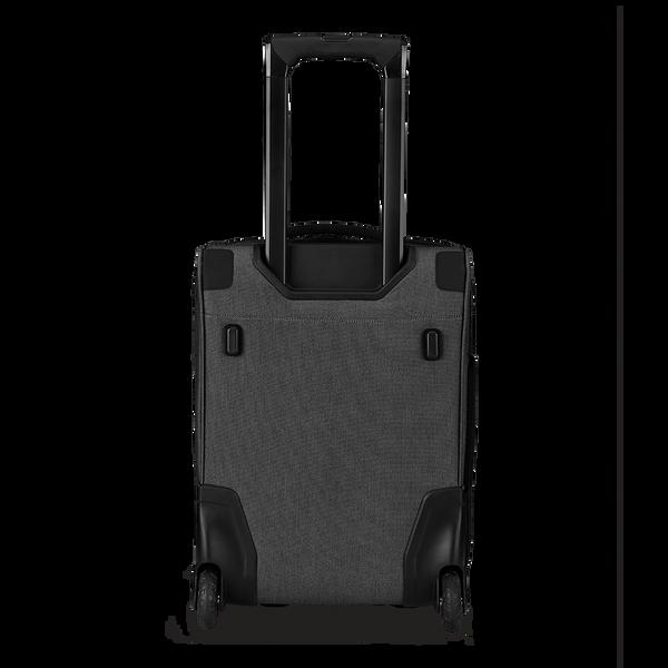 Overhead Travel Bag - View 2