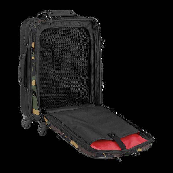 ALPHA Convoy 522s Travel Bag - View 7